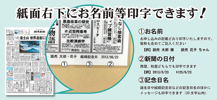 株式会社 読売プラス